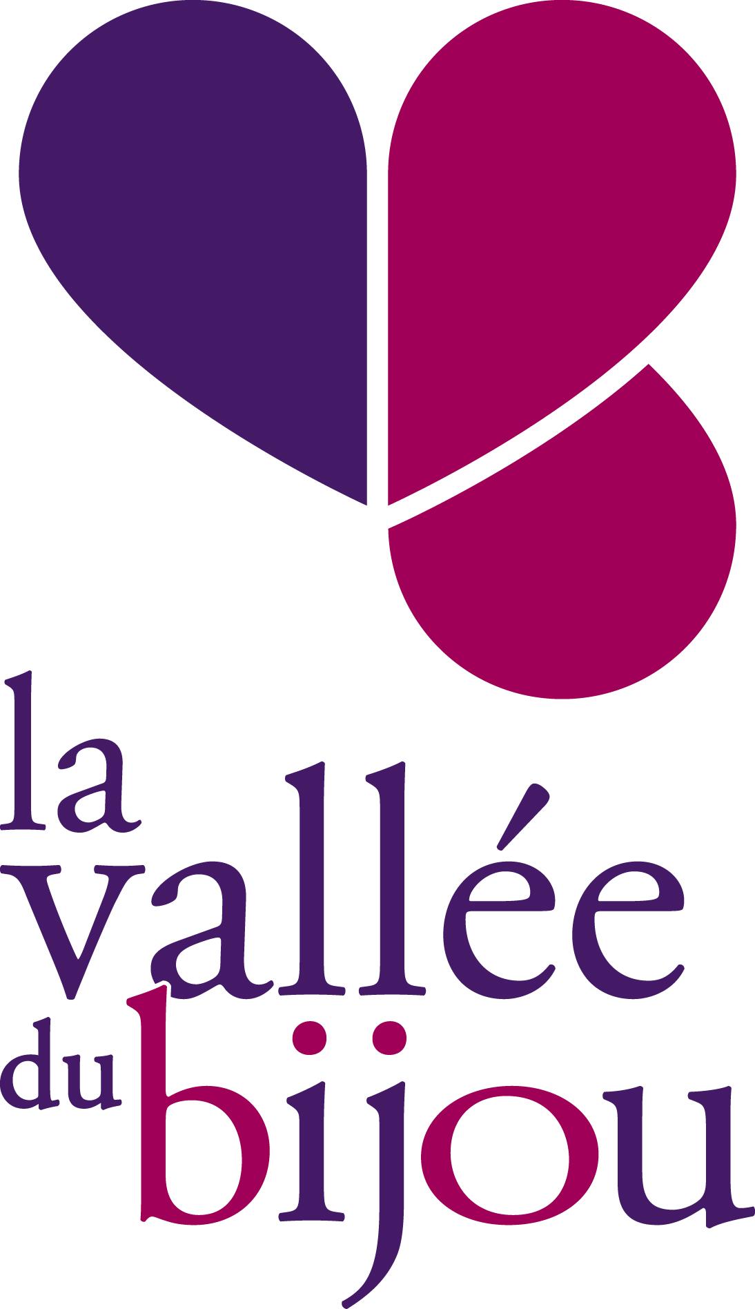 vallée du bijou