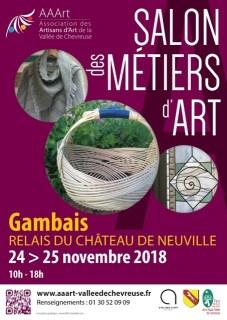 affiche-provisoire-Gambais-2018