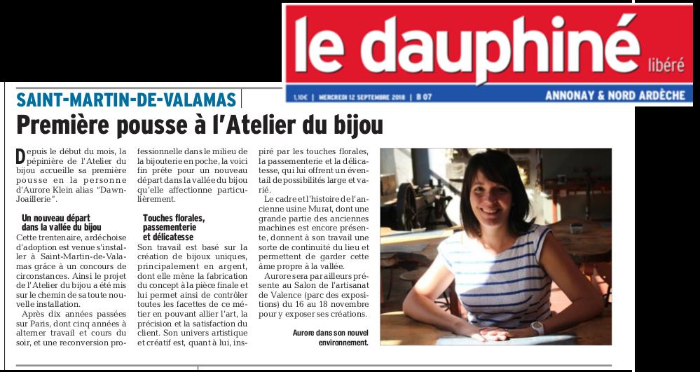 PDF-Page-16-edition-d-annonay-et-nord-ardeche-20180912