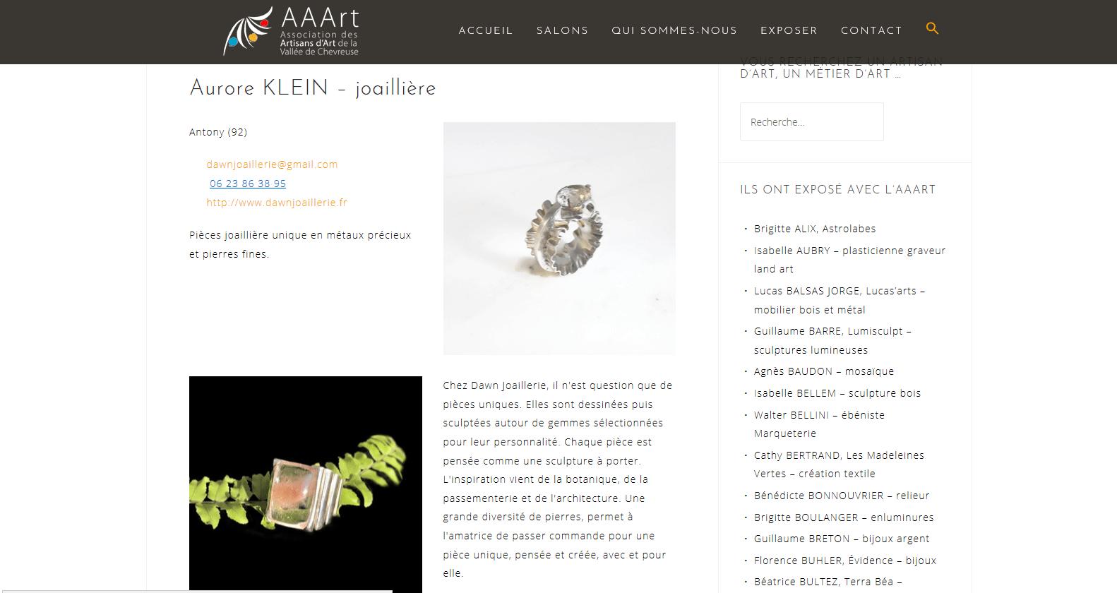http://aaart-valleedechevreuse.fr/exposants/lucas-balsas-jorge-lucasarts-mobilier-bois-et-metal-2/