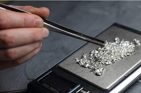 Recyclé, fairmined ou classique, Dawn Joaillerie vous propose plusieurs circuits d'approvisionnement de votre or.